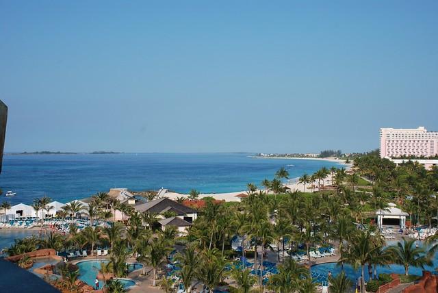 Paradise Island Resort And Spa  Star Maldives