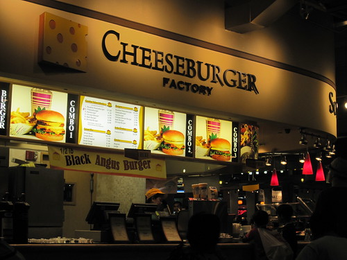 hawai 39 i burger review 2 cheeseburger factory ala moana center. Black Bedroom Furniture Sets. Home Design Ideas