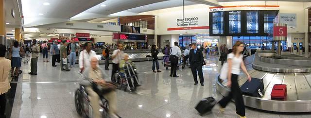 Baggage Claim (44)
