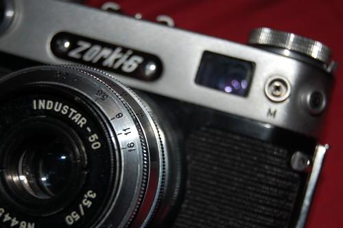 Immagini gratis online per il tuo blog for Siti dove regalano cose