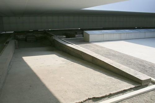 Sachsenhausen 160307  049