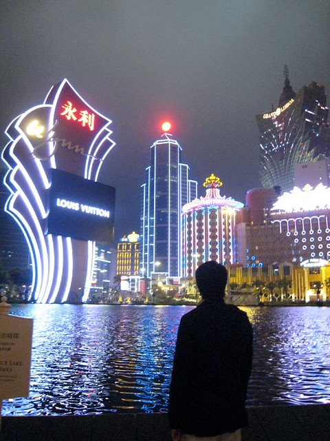 Macau Day 1 (52)