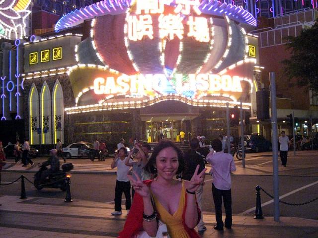 Macau Day 1 (62)