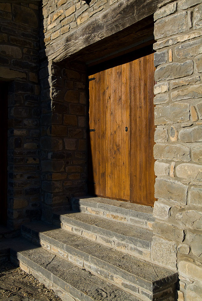 escaleras de piedra natural polardur polardur natural stone steps u stairs escaliers de pierre