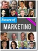 Future of Marketing Virtual Conference by stevegarfield