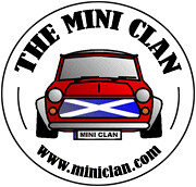The Mini Clan