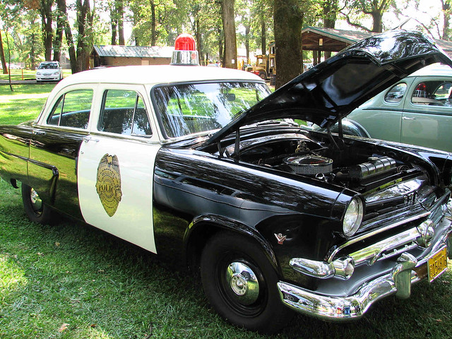Old Cars For Sale In Knoxville Tn