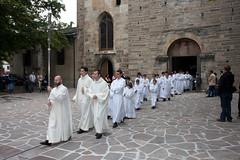20100613_ordination_vincent_sylvain-147