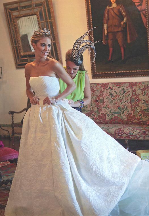 Rafael Medina Wedding Rafael Medina, ...