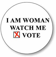 I-Am-Woman-Watch-Me-Vote-Button-(0614)[1]