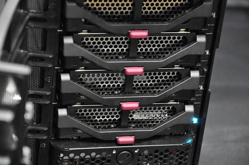 MediaSmart Server EX490_007