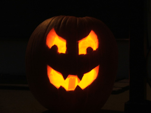 classic jack o lantern flickr photo sharing