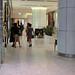 Westfield Centre, Pitt Street Mall III