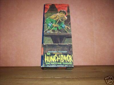 aurora_hunchback