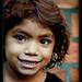 Nicaraguan kids, Villa 15 Julio (4)