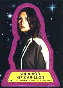 galactica_stickers13