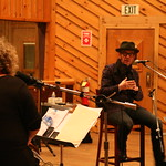 Elvis Costello: WFUV Interview