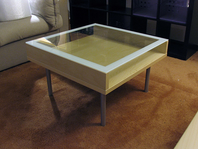 yarial = ikea magiker coffee table price ~ interessante ideen,