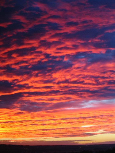 clouds sunrise academy usafa airforceacademy naturesfinest