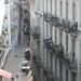 Small photo of Via Nassa