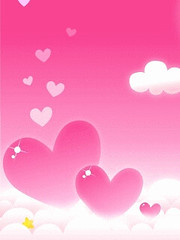 Love Wallpaper For Nokia 220 : Nokia Wallpapers: Red Pink White Heart Love