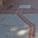 Small photo of Freedom Trail
