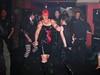 2007-09-30_Dominion_006
