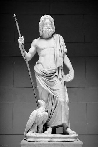 Uranus Roman God Greek and Roman Gods |...