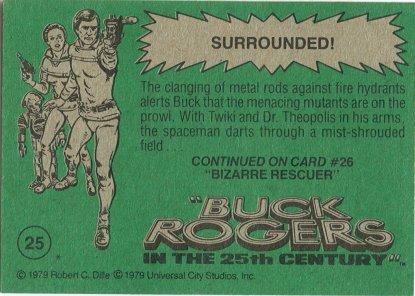 buckcards24b