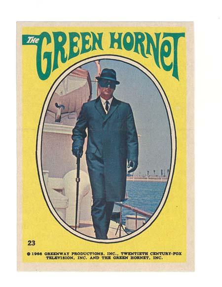 greenhornetstickers_23