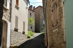 In Auroux
