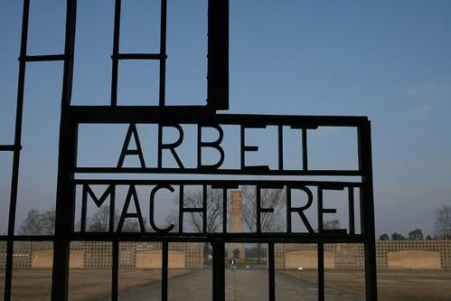 Sachsenhausen 160307  015