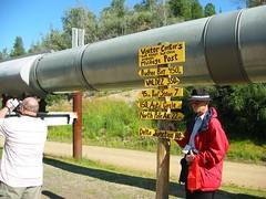 shooting range(0.0), pipeline transport(1.0),