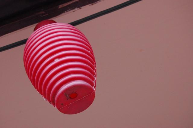 ..Those patio lanterns.. | Flickr - Photo Sharing!