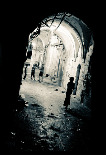night wow dark palestine jerusalem middleeast oldcity alquds shebab shabad jwg