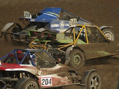auto racing, automobile, racing, vehicle, stock car racing, sports, race, banger racing, dirt track racing, off road racing, motorsport, sprint car racing, sports car,