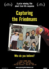 capturing-the-friedmans-critica-poster