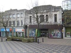 wakefield streets (42)