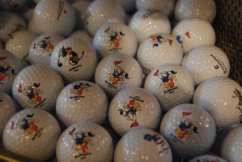 golf club sale