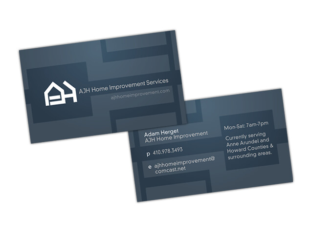 Impressive Home Improvement Business Cards 500 x 376 · 40 kB · jpeg