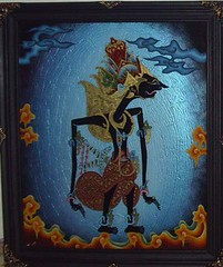 art, mythology,