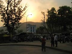 Butwal, Nepal