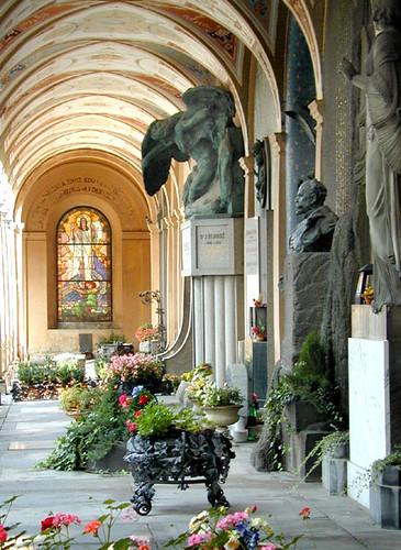 Decoration Interieure Gothique Caracteristiques