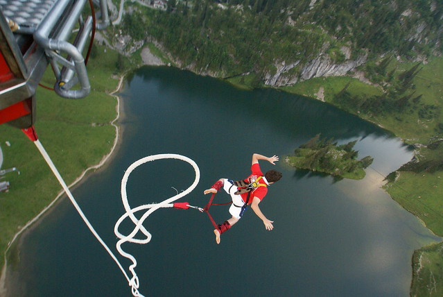 1039697905 31b6883fdb z Top 10 Extreme Sports and Destinations