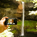 NPM in Oregon by arkworld
