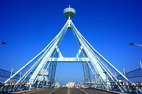7Q87布袋港-布新橋