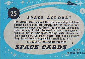 spacecards_25b