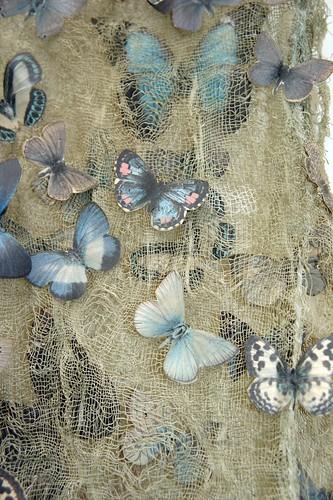 nettle (detail)
