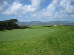 The Kerries Golf Club