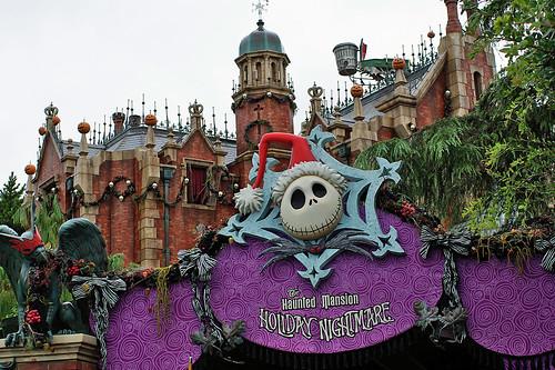 TDL-Halloween2007-06